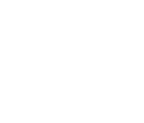 Logo Clinique St Charles